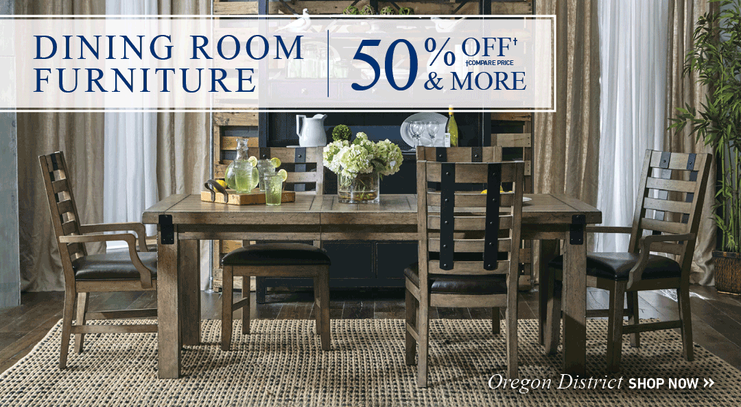 Dining room furniture morris home dayton cincinnati columbus ohio Morris home furniture hours