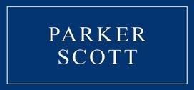 Parker House Manufacturer Page