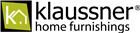 Klaussner Manufacturer Page
