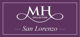 San Lorenzo Manufacturer Page