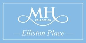 Elliston Place Manufacturer Page