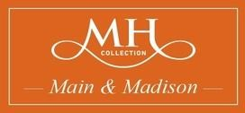 Main & Madison Manufacturer Page