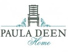 Paula Deen Manufacturer Page