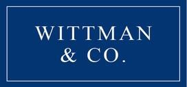Wittman & Co. Manufacturer Page