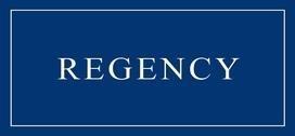 Regency Manufacturer Page