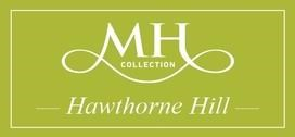 Hawthorne Hill Manufacturer Page