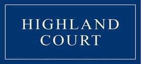 Highland Court Manufacturer Page