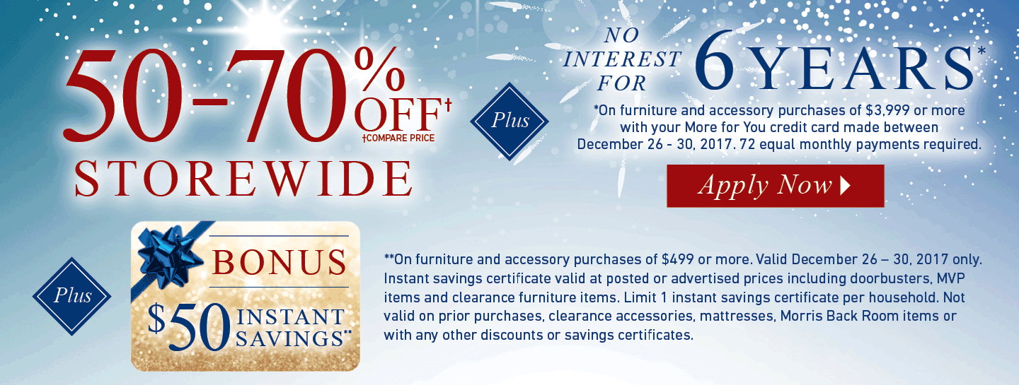 Columbus Ohio Back Pages >> Page 4 Of Clearance All Living Room Furniture Dayton Cincinnati