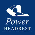 Power Headrest