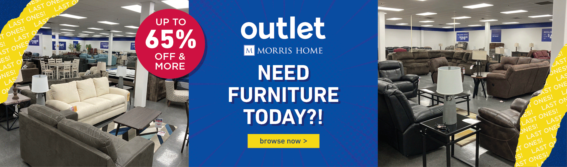 Get Furniture Today