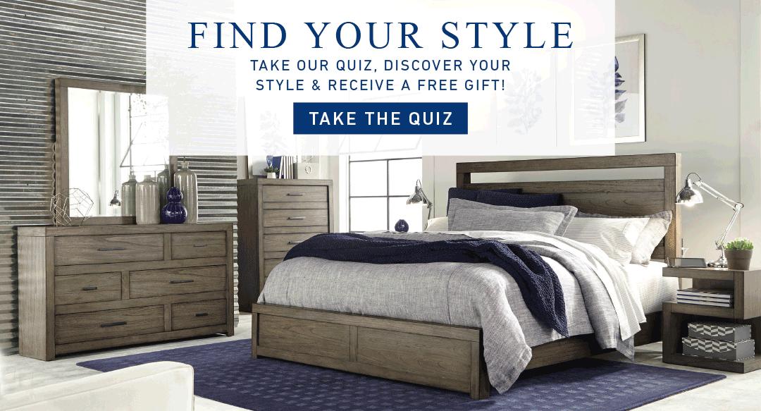 Free Gift Voucher | Dayton, Cincinnati, Columbus, Ohio, Northern Kentucky |  Morris Home