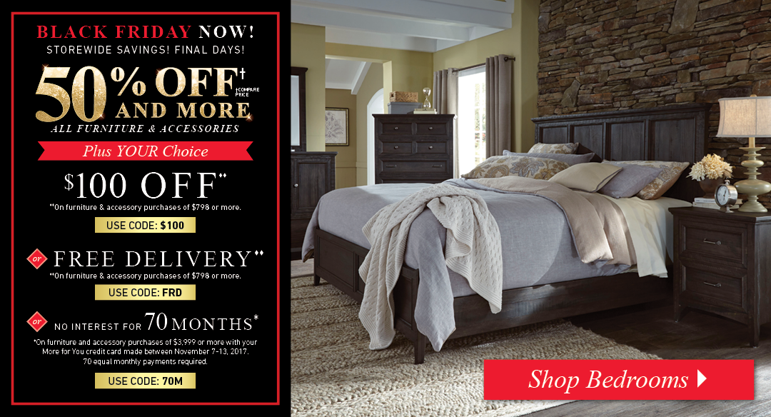 furniture u0026 mattress store dayton cincinnati columbus ohio morris home