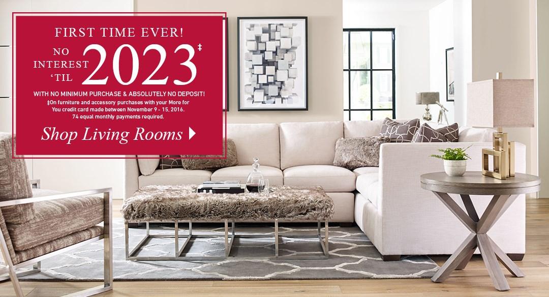 Furniture u0026 Mattress Store : Dayton, Cincinnati, Columbus, Ohio : Morris Home Furnishings