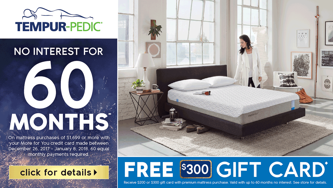 mattresses morris home dayton cincinnati columbus ohio. Black Bedroom Furniture Sets. Home Design Ideas