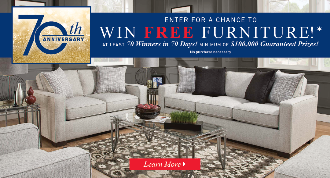 Living Room Sets Columbus Ohio furniture & mattress store | dayton, cincinnati, columbus, ohio