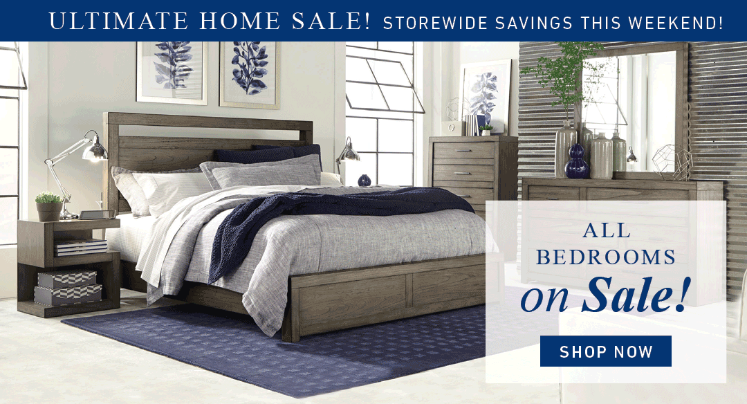 Bedroom Furniture Stores In Columbus Ohio furniture & mattress store | dayton, cincinnati, columbus, ohio