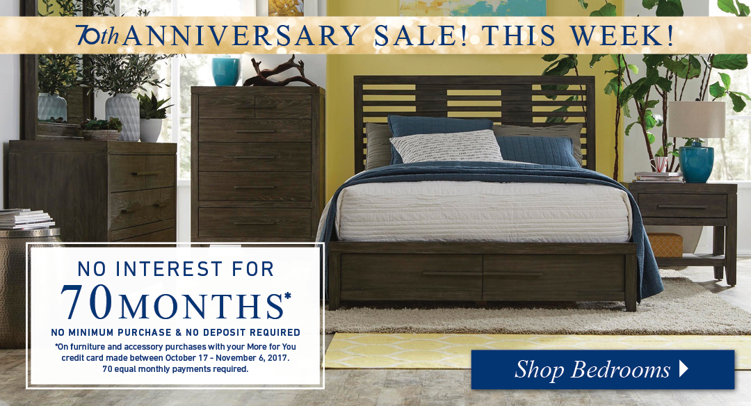 All Bedrooms on Sale