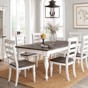 Farmhouse Chic | Morris Home | Dayton, Cincinnati, Columbus ...