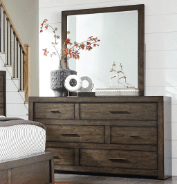 Bedroom Furniture | Morris Home | Dayton, Cincinnati, Columbus, Ohio ...