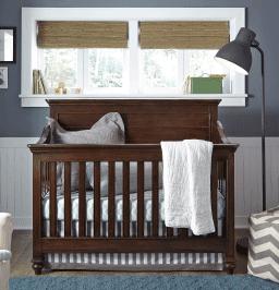 shop cribs