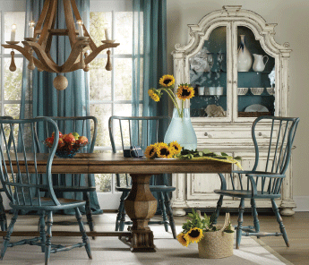 shop our farmhouse chic style