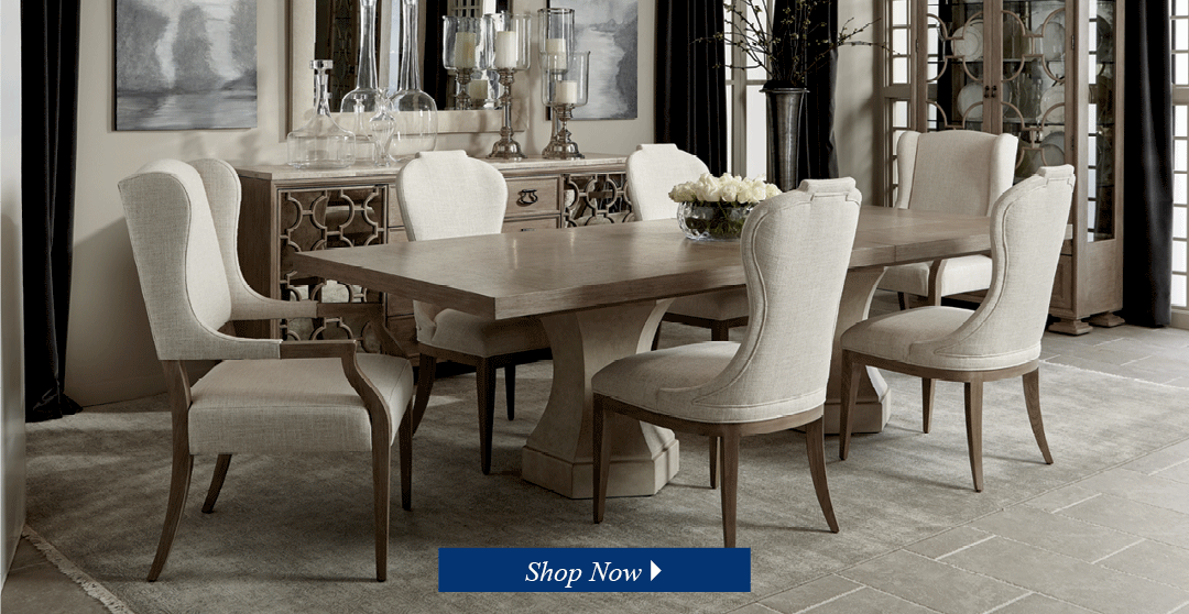 Marvelous Dining Rooms We Love Morris Home Dayton Cincinnati Caraccident5 Cool Chair Designs And Ideas Caraccident5Info