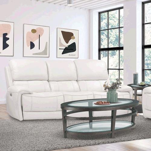 Shop New Living Room