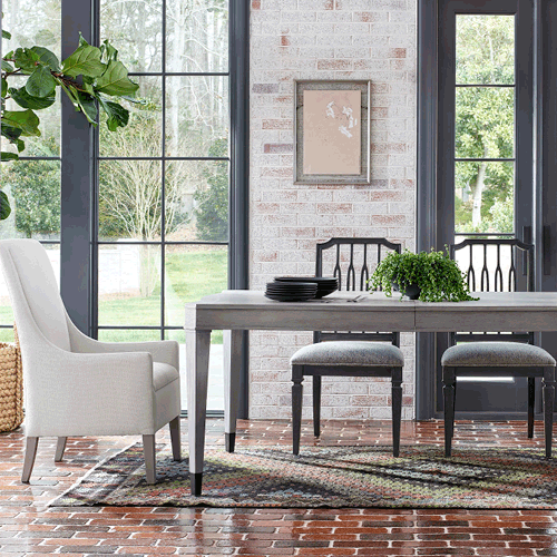 Shop New Dining Room