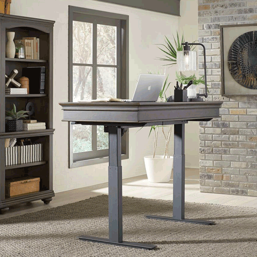 Shop New Home Office