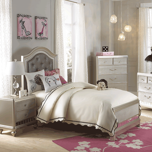 Shop New Youth Bedroom