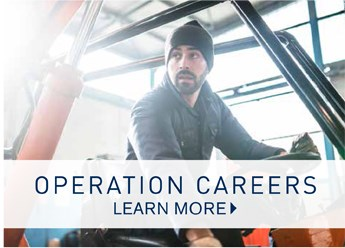 Operation Careers