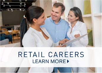 Retail Careers