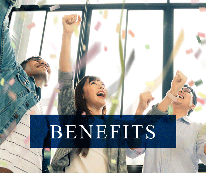 Benefits Mobile