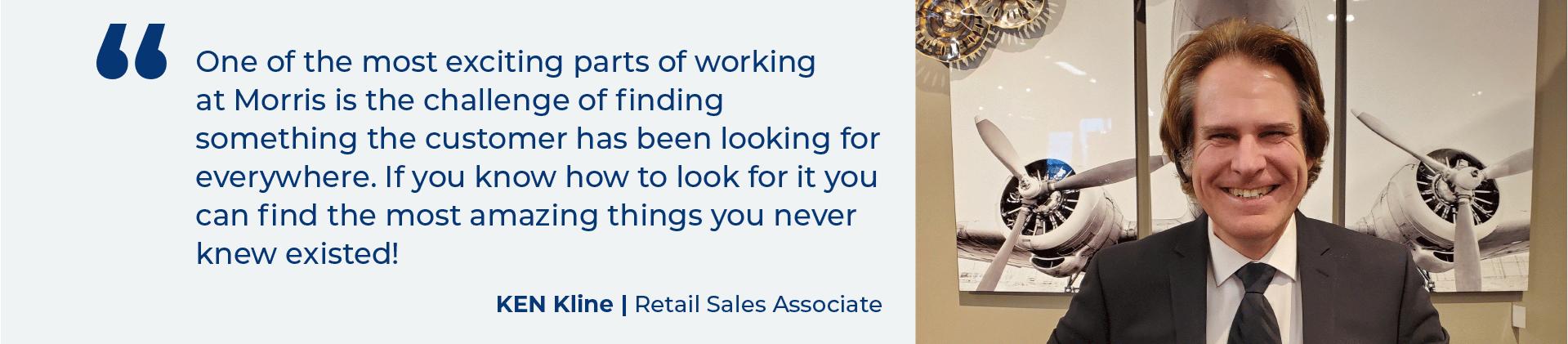 Retail Careers Testimonial Desktop