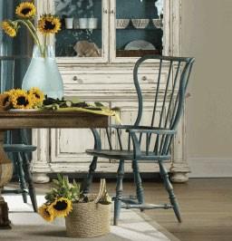 Dining Room Furniture | Morris Home | Dayton, Cincinnati ...
