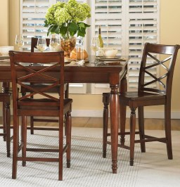 Dining Room Furniture