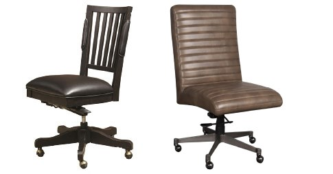 Home Office Furniture Cincinnati credenzas hutches Office Chairs