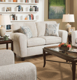 living room furniture morris home dayton cincinnati columbus