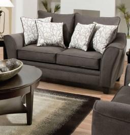 Living Room Furniture Sofas Shop Loveseats Sectionals