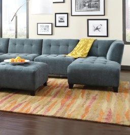 Living Room Furniture | Morris Home | Dayton, Cincinnati, Columbus ...