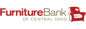 urniture Bank