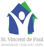 St. Vincent de Paul of Dayton
