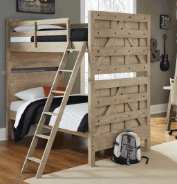 shop bunk beds