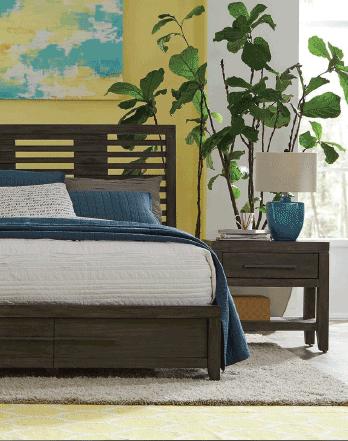 studio bedroom furniture. Modern Studio Bedroom Furniture