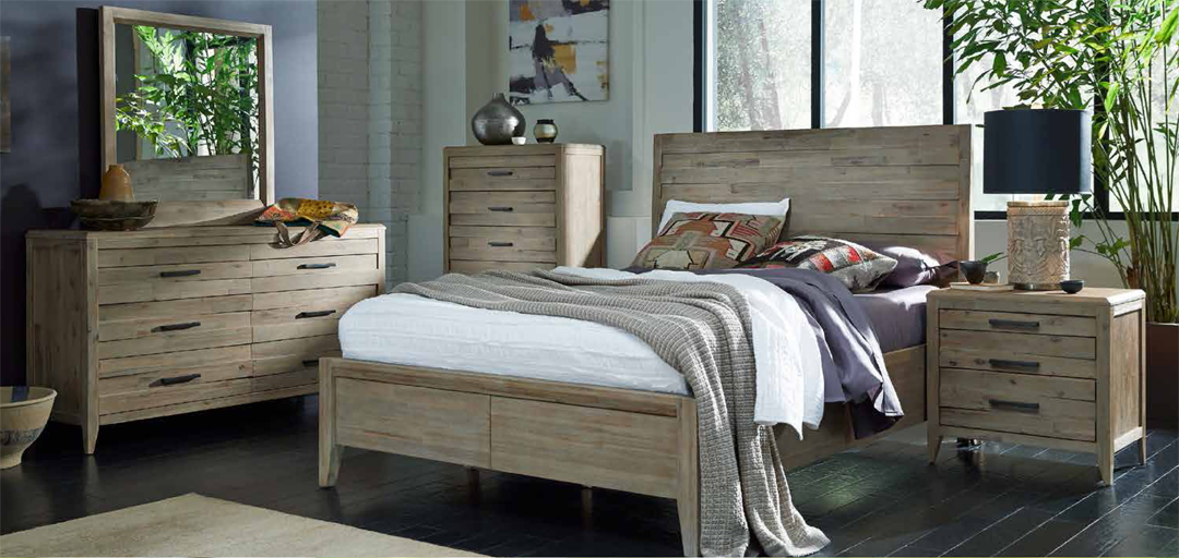 Natural Morris Home Furnishings Dayton Cincinnati Columbus Ohio