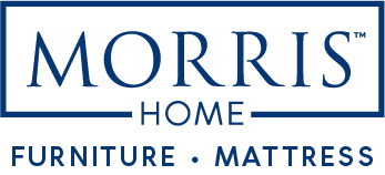 Morris Home's Retailer Profile