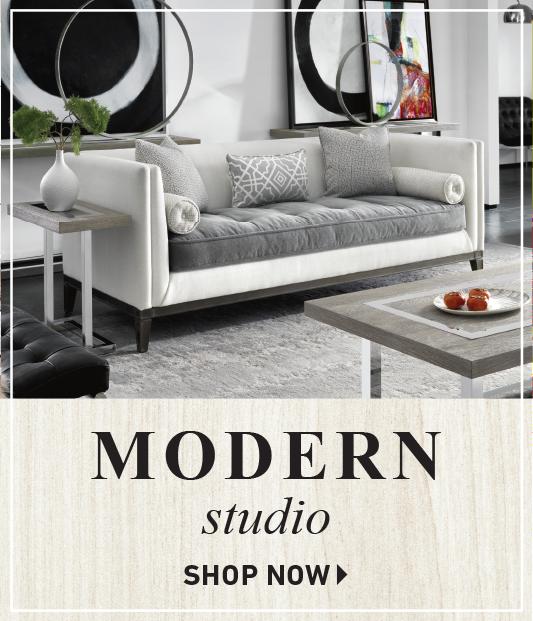 shop modern studio