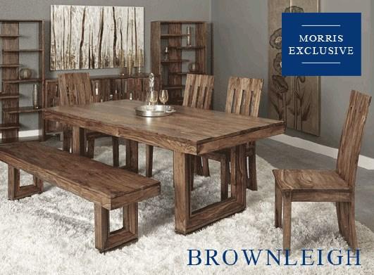Brownleigh Collection