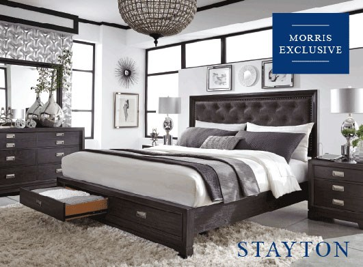 Stayton Collection