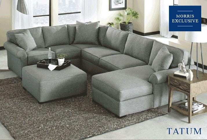New Furniture | Morris Home | Dayton, Cincinnati, Columbus, Ohio ...